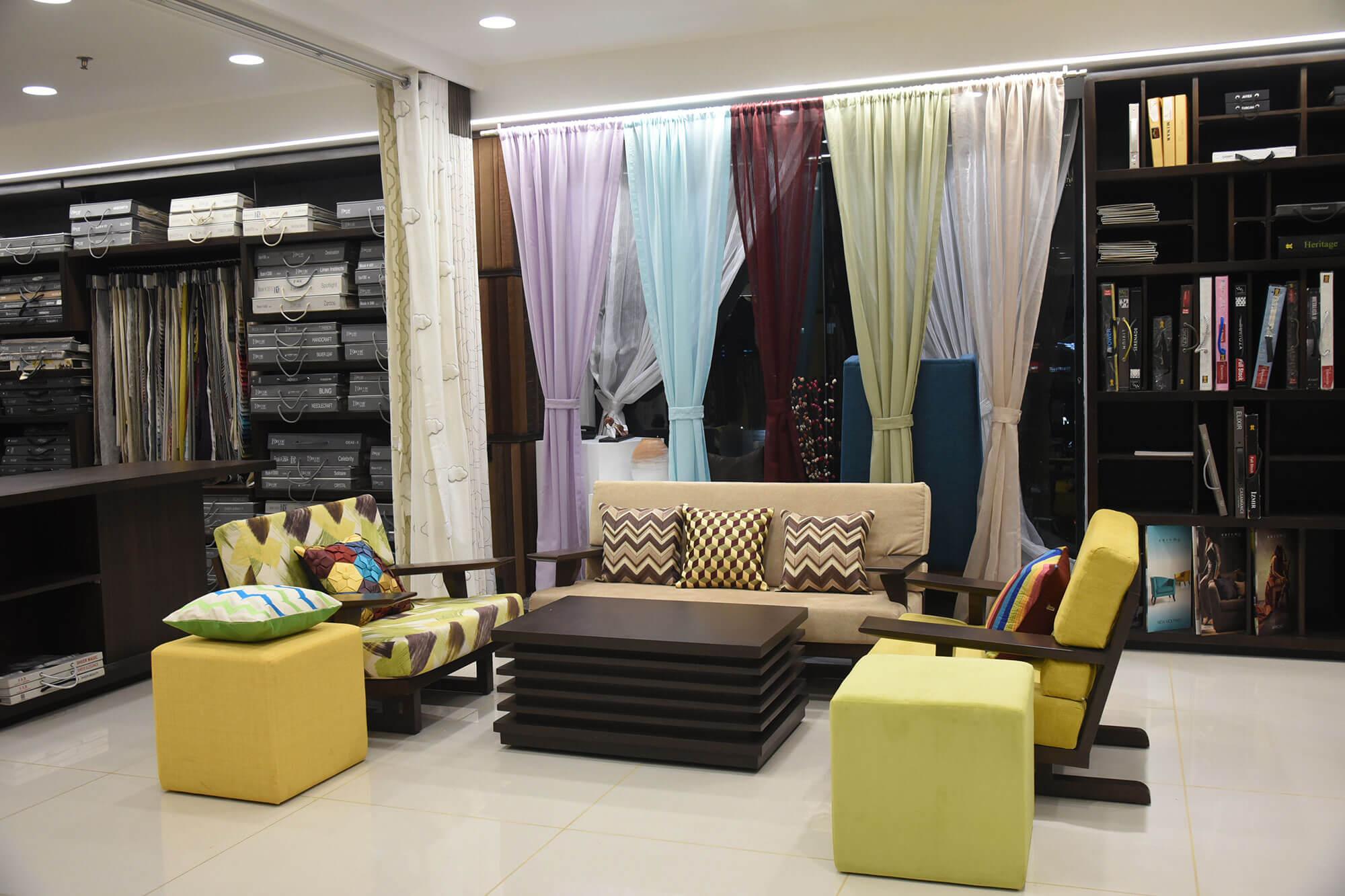 curtain-fabric